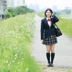 おすすめランキング!【キュン死100%の初恋漫画】トップ5
