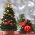 おひとりさま必見!一人クリスマスの正しい過ごし方<男性編>