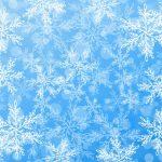 バカリズムの「冬が嫌いな理由」が的確すぎてリスペクト