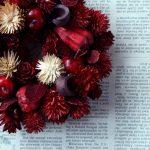 【彼氏彼女ナシ向け】クリスマスなんてぶっとばそう!「クリぼっち」の不安を解消する3つの新提案