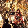クリスマスまでに彼氏が欲しい時の必勝パターンを語ろう【クリぼっち必読です】