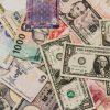 「豊かさ」の正体を暴く! 日本の「貧困問題」を信じるな