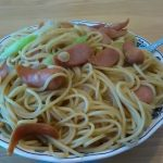 【男飯】食欲全開!男料理のレシピ7選【パスタ強化月間】