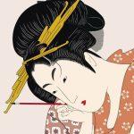 おすすめランキング!【粋な江戸時代漫画】厳選トップ10