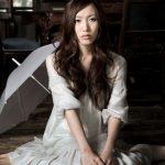驚異の歌唱力!本当に歌が上手い歌姫・中村 中の後世に残したい「恨み節」ベスト3!