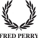 【レディース・アウター】今年の春コートはフレッドペリーにしようと思う