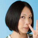 天才歌姫・中村 中の後世に残したいおすすめ名曲バラード ベスト3!