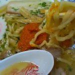 リピーター続出!山形の名店『赤湯ラーメン龍上海』を食レポ