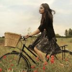 《自転車のススメ》激安でおしゃれなミニベロ5選!