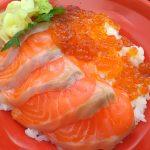 リニューアル【南三陸町さんさん商店街】が楽しすぎる!「選べる海鮮ごはん」がおススメ。