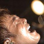 夏は恥ずかしがらずにTUBEを聴こう! チューブの王道名曲ランキング ベスト10
