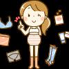 あると安心!便利なマタニティグッズ7選。妊婦生活を楽しく快適に。