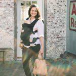 赤ちゃんの抱っこひも、どれにする?口コミ人気ブランドの比較まとめ【ベビーキャリア】