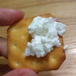 手作りケフィアチーズの作り方と、ちょい足ししたら美味しかったレシピ集