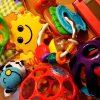 生後0カ月~6か月までに買ったおもちゃを厳選レビュー!【おすすめ知育玩具】