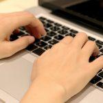 ノートPCとデスクトップPC、どっち派?ブロガーがデスクトップの3つのメリットを語ろう。