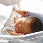 新米ママが楽になる!秋冬生まれ新生児のお世話グッズ6選【出産準備】