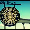 カフェが苦手な私が休日朝にスタバに通うようになった3つの理由。