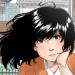 【漫画レビュー】高浜寛のマンガのクォリティがヤバすぎる